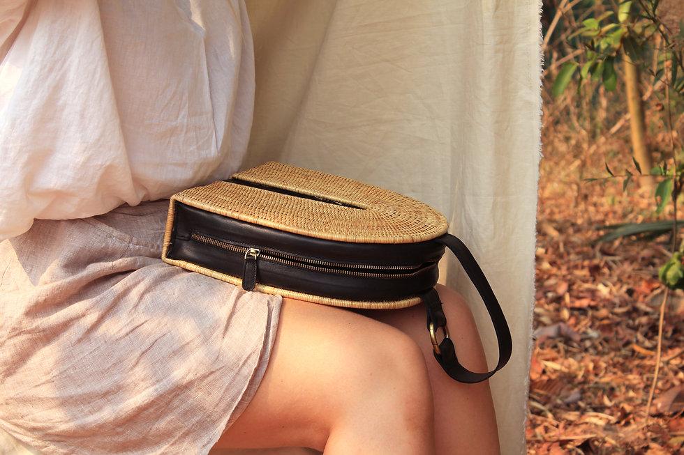 manava-stamen-handwoven-rattan-black-bag