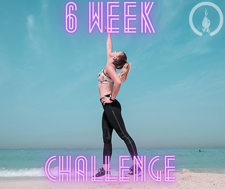 Summer Slim Down 6 week Challenge-2.png