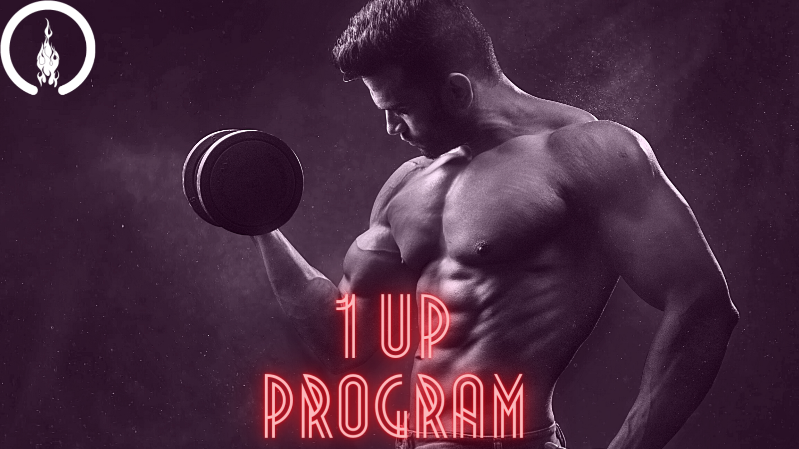 1 Up Program