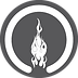 New-Flame-Logo.png
