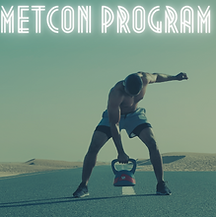 Metcon Program.png