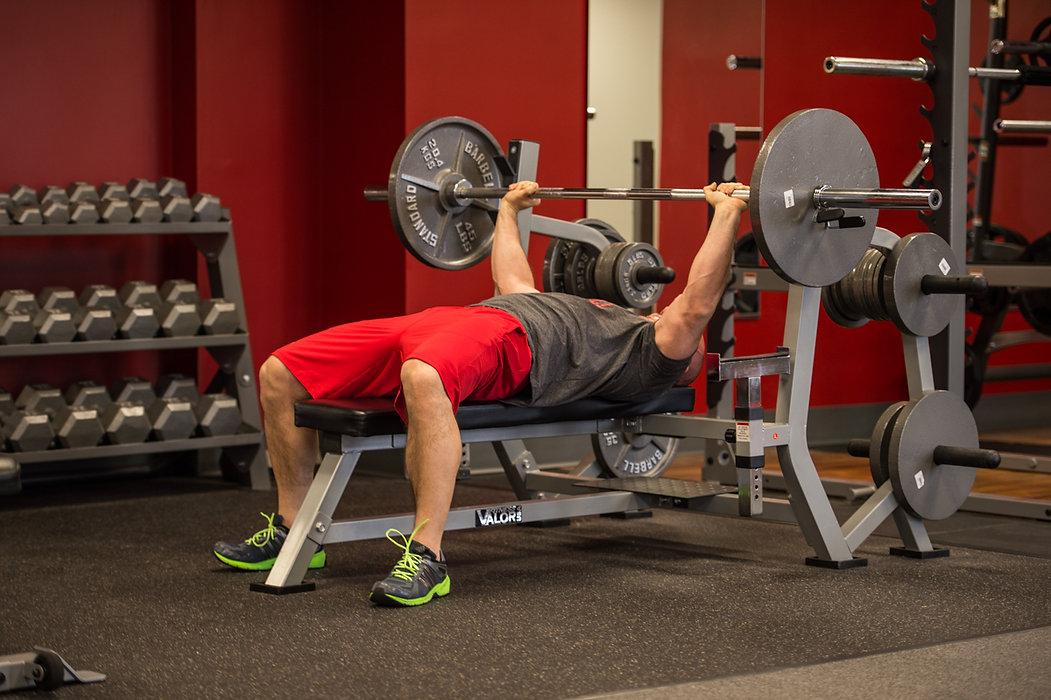 Ignite Total Fitness 2015-23.jpg