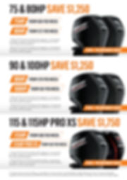NZ- Q1 Engines & Savings-3.jpg
