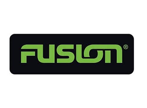 "Fusion Signature Series 3 12"" 1400-Watt Sports  Marine Subwoofer with CRGBW"