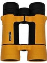 OPTISAN Watersport Binocular LITEC R 10 x 50