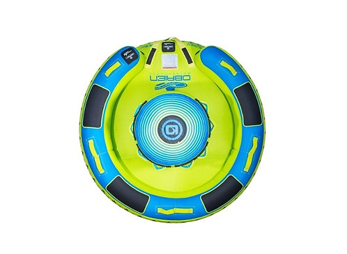 Obrien Sombrero 4 Towable Tube - Order in only