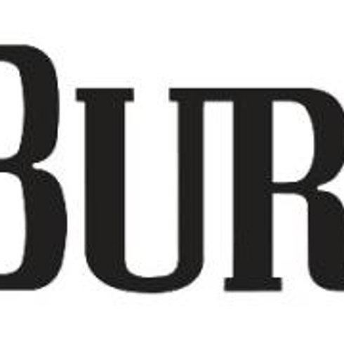 Burris Caribbean Marine Binoculars 7 x 50