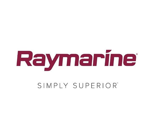 Raymarine Small Trailer Boat Autopilot