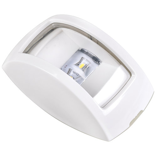 Narva Marine 9-33v 2nm LED White Stern Lamp - Due end of March