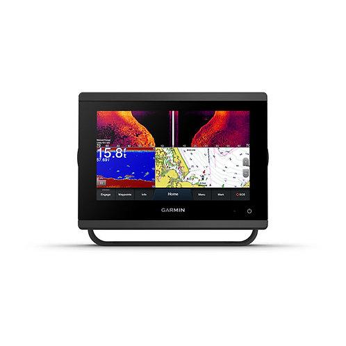 Garmin GPSMAP 753xsv