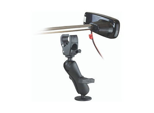 RAM® Tough-Claw™ Trolling Motor Stabiliser - RAP-400-202U