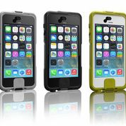 Life W-Proof iPhone 5 &5S Case