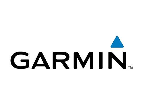 Garmin STRIKER Vivid 5cv with GT20-TM Transducer