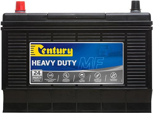 Century Heavy Duty Battery 31-1000MF
