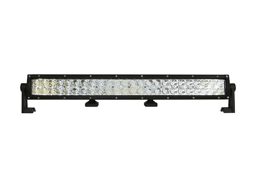 KORR XDD600-G3 DUAL ROW LIGHT BAR