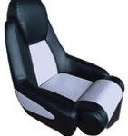 JEA Seats - High Backed