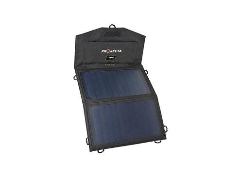 Projecta 10W Personal Folding Solar Panel
