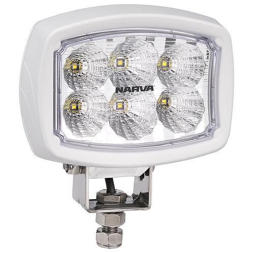 Narva Marine Work Lamp 9-64v LED 2000lm Marine