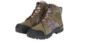 Ridgeline Arapahoe ¾ Boot