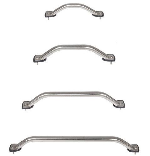 Boat Handrails Stainless Steel