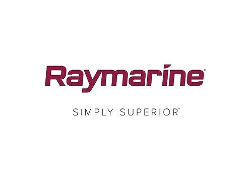 "Raymarine Element 7"" HV Trailerboat Package"