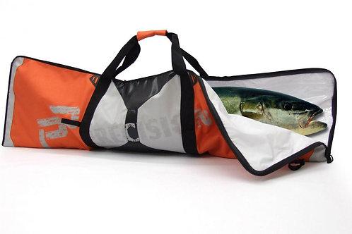 Precision Pak Fish Bag - Kingfish