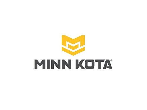 Minn Kota Terrova RT55ST i-Pilot