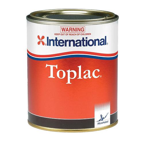 Toplac 1LTR