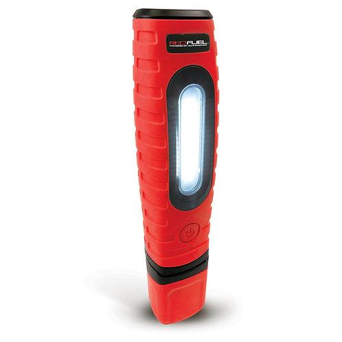 Schumacher 360° Plus Cordless Lithium Ion LED Work Light SL137R