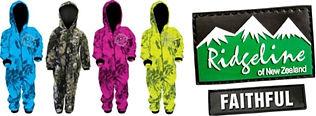 Ridgeline-Kids-ONESIES-Hyper-Camo-Sizes-