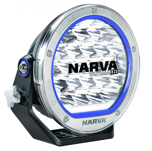 Narva Ultima 180 LED Driving Light