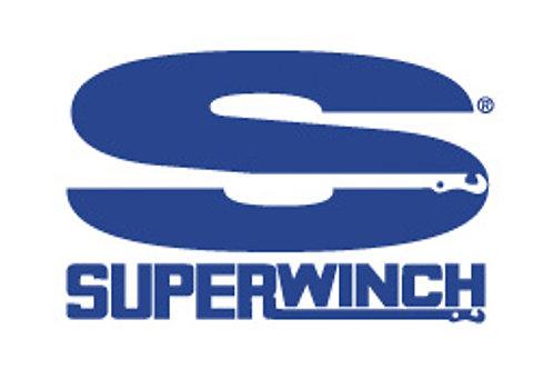 Superwinch Talon Winches
