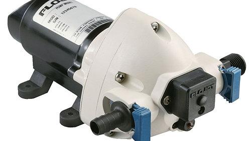 Flojet Water Pressure Pumps