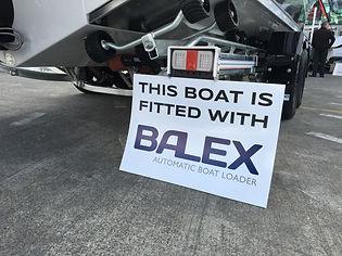 balex2.jpg