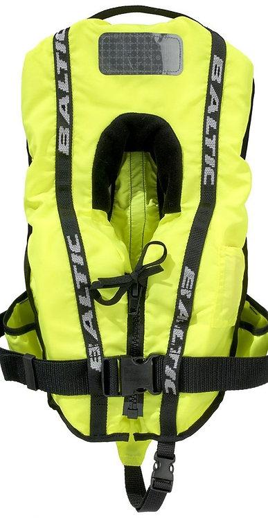 Baltic Bambi Supersoft Lifejacket