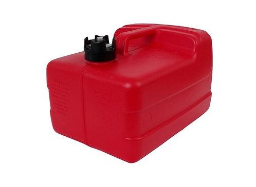 Fuel Tank 11ltr