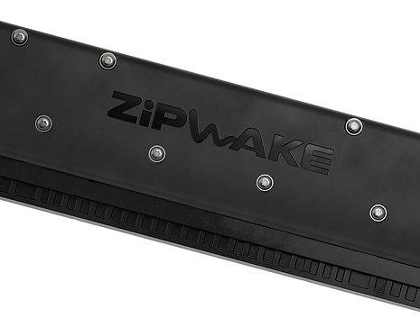 Zipwake 300 - 750mm Automatic Trim Tabs