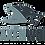 "Thumbnail: Waxenwolf PIONEER ISUP - INFLATABLE PADDLEBOARD (10\'10"")"