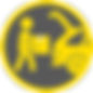 contactfree-icon-02.png