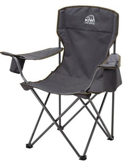 Kiwi Choice Chair