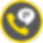contactfree-icon-14.png