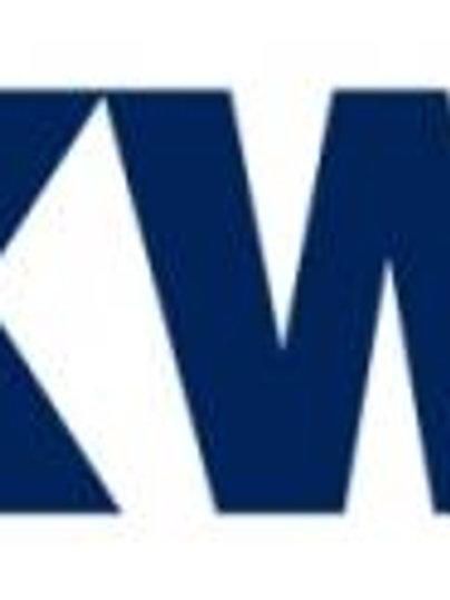 Maxwell Anchor Winch RC10-10