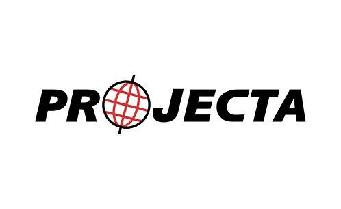 Projecta Amorphous 12V 1.5W Solar Panel