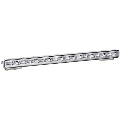 Narva Marine 9-32v Light Bar 550mm