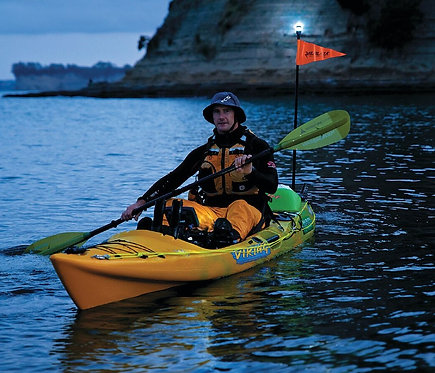 RAILBLAZA Kayak Visibility Kit​