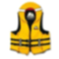 lifejacket-mariner-classic.jpg