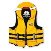 lifejacket-mariner-classic.jpg