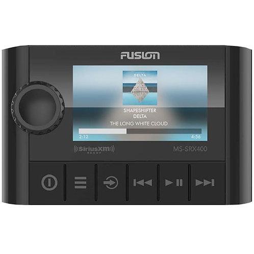 Fusion Apollo SRX400 Stereo System