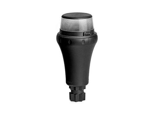 RAILBLAZA illuminate i360 – Portable All-round White Navigation Light