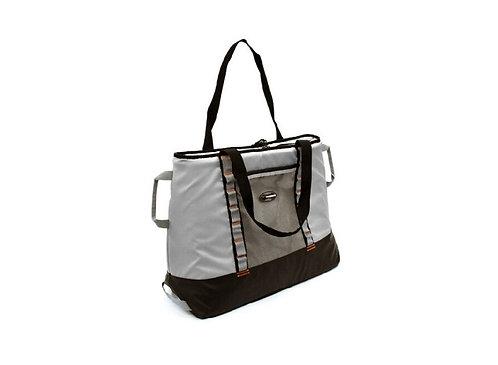 Precision Pak Tote Cooler Bag 45L